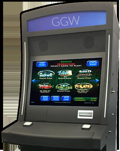 arcade-1
